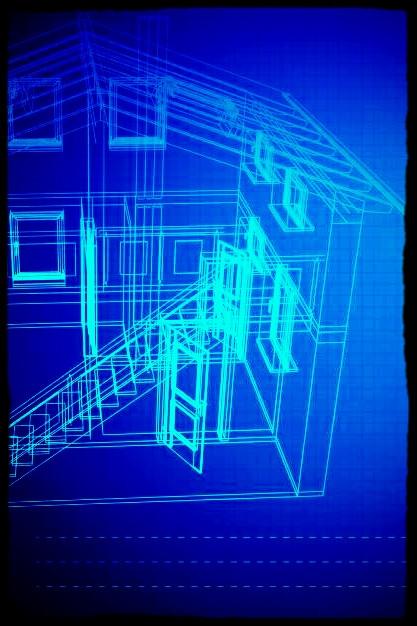 garanties d 39 assurance d cennale pour ma tre d 39 oeuvre lyon ecully assurance beguinot. Black Bedroom Furniture Sets. Home Design Ideas