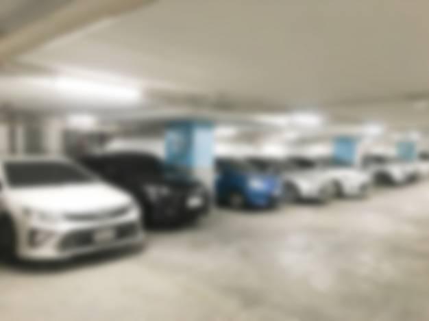 tarif assurance flotte automobile entreprise dans l 39 ouest lyonnais ecully assurance beguinot. Black Bedroom Furniture Sets. Home Design Ideas