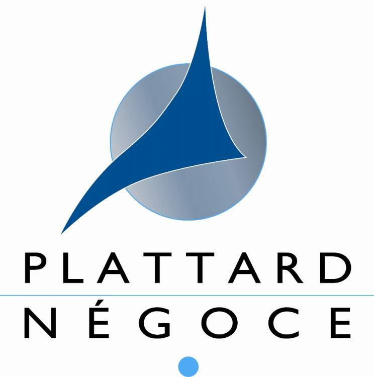 Negoce carrelage rh ne alpes plattard ecully assurance beguinot for Plattard carrelage